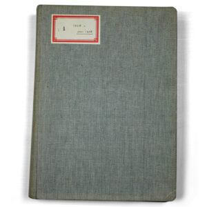 collectie_archieven_masman