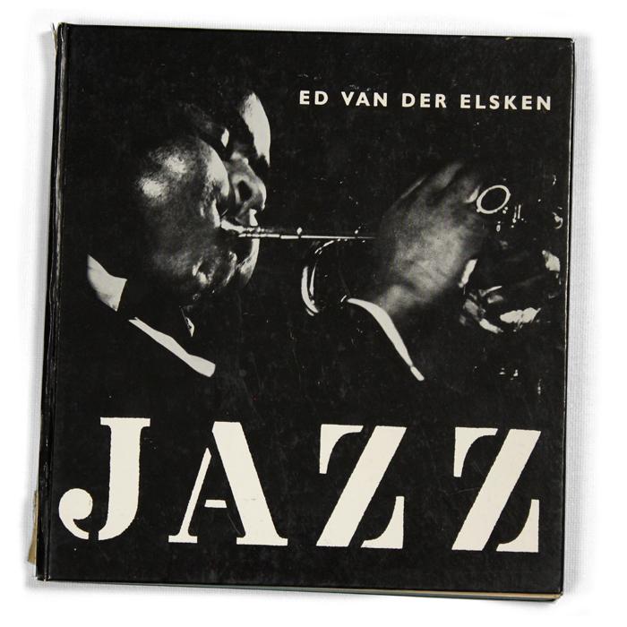 collectie_boekerij_ed-van-der-elsken
