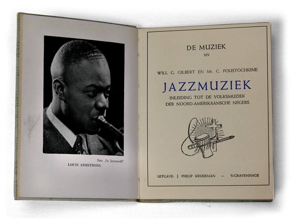 collectie_boekerij_jazzmuziek