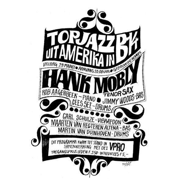 mobley flyer001-kleur kopie