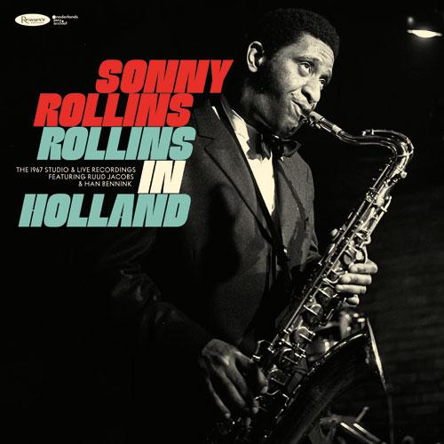 Sonny-Rollins-Cover-Rollins-In-Holland.j